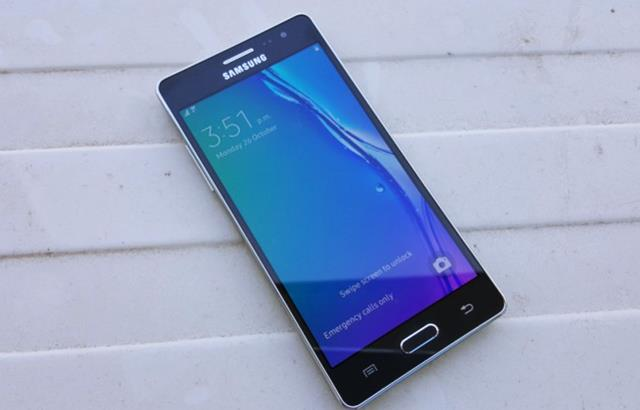 Samsung Z4 Tizen-tudocdnnet