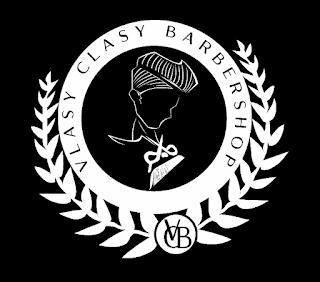 Vlasy Clasy Barbershop