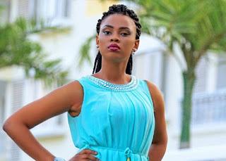 "Lulu Diva Awapa Makavu Wakina Gigy Money "" Mmekimbilia Muziki Ndomana Mmepotea"""
