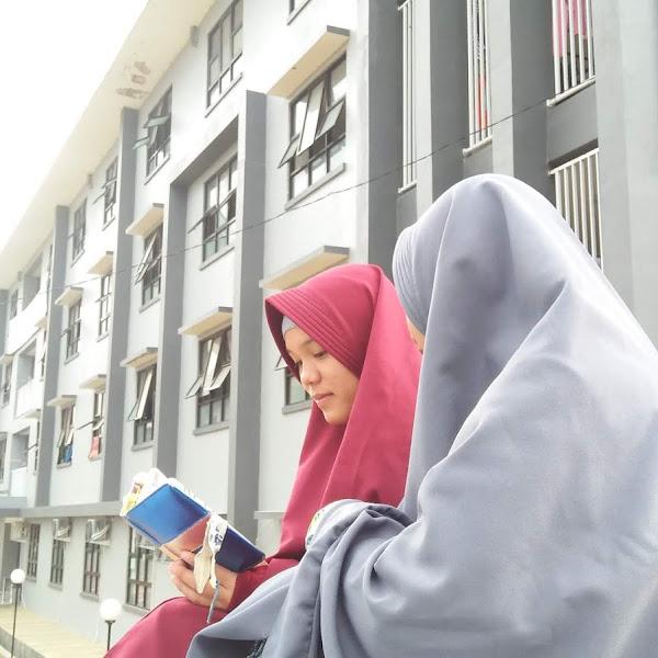 Cara Mudah Menghafal Al - Qur'an Dan Menjaga Hafalannya