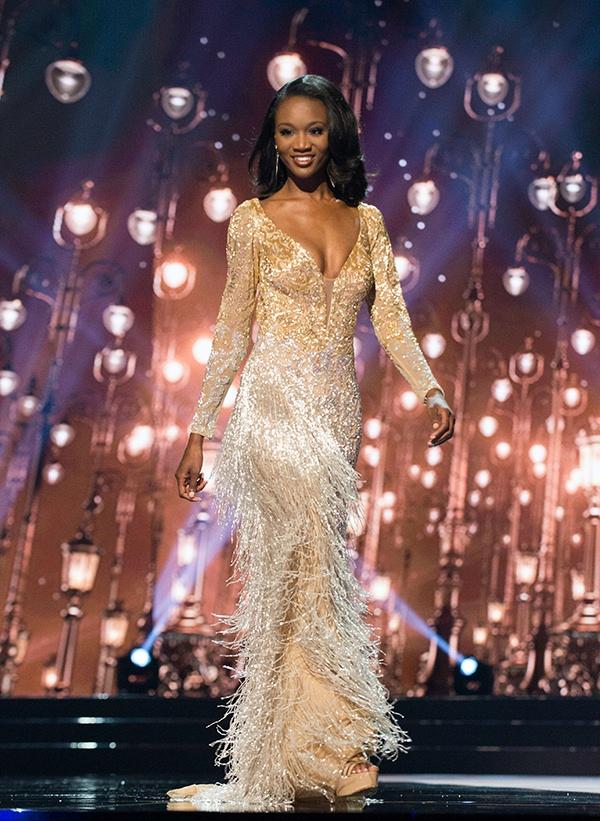 evening-gowns-miss-usa-cd-ftr%2B%25282%2