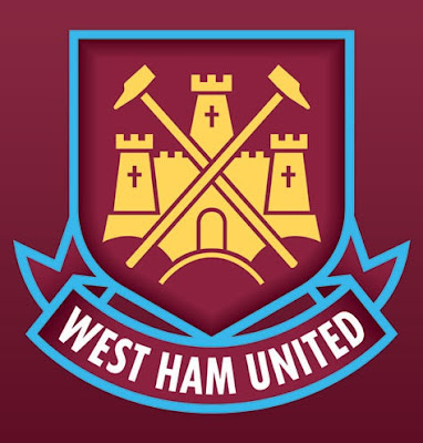 Watch West Ham United Match Today Live Streaming Free