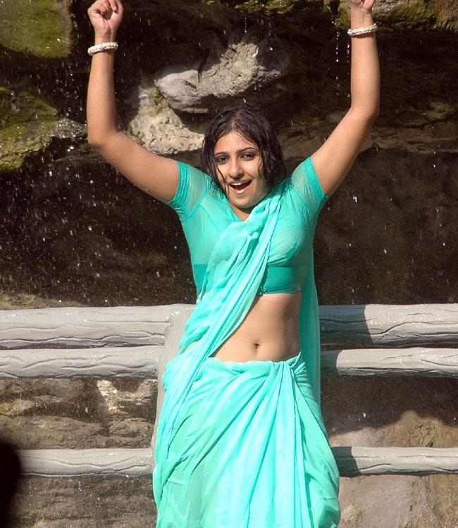 Akshaya kerala girl nude boobs n pussy show 10