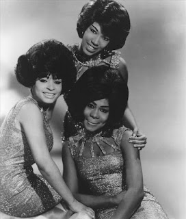 The Marvelettes - Biography