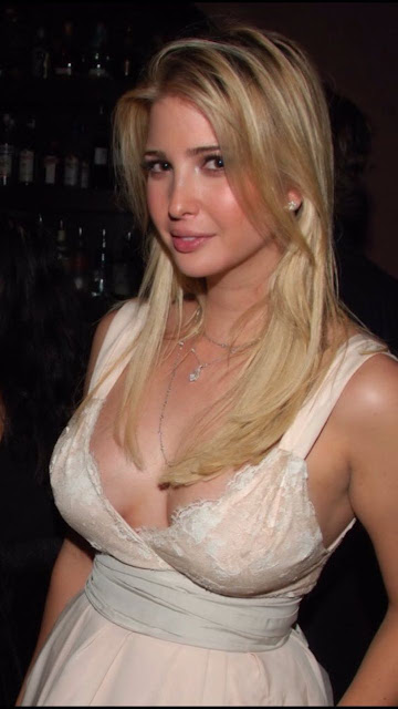 ivanka-trump-beautiful-look