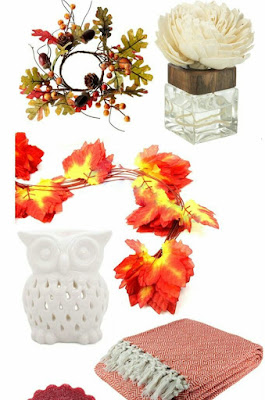 http://www.makeupsavvy.co.uk/2015/09/ebay-bargains-26-autumn-decor.html?utm_source=feedburner&utm_medium=feed&utm_campaign=Feed:+co/XRuB+%28Makeup+Savvy%29&m=1