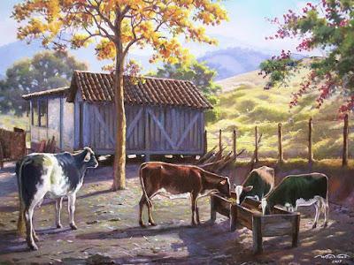pinturas-paisajes-campo
