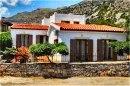 Athina Villas Elounda