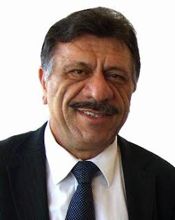 Resultado de imagem para prefeito patriota blog marcos montinelly