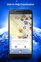 Poke Radar for Pokemon GO 1.2 APK Download