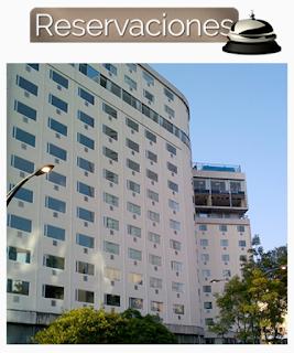 http://www.hotelesfontan.com/hotel-fontan-mexico.html#top