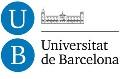 http://crai.ub.edu/es/conoce-el-crai/bibliotecas