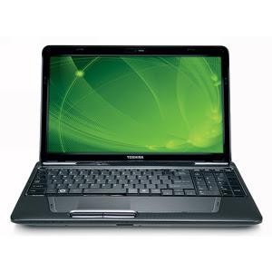 Driver Toshiba Satellite L655-S5059 Lengkap Semua Windows