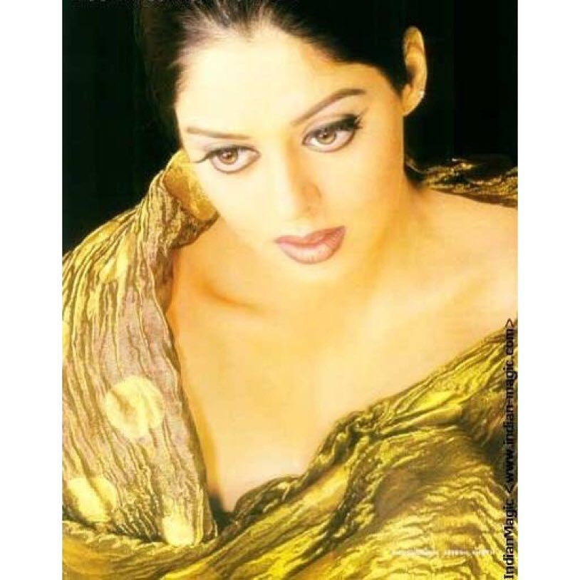 Hot Collections - Actress World