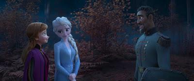 Frozen 2 Movie Image 20
