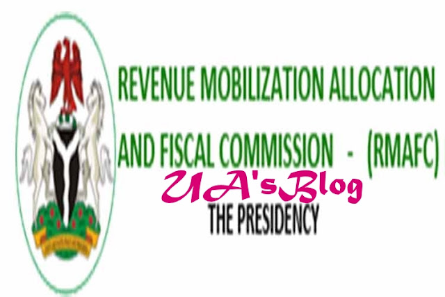 Establishing Loot Recovery Management Agency, Unnecessary, RMAFC Tells NASS