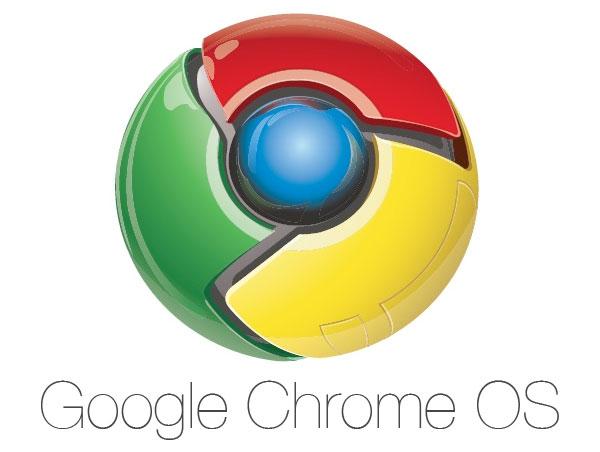 Google OS y chromebooks