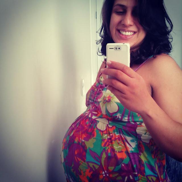 emagrecimento, perdendo 20 kg, antes e depois, gravidez,pós parto