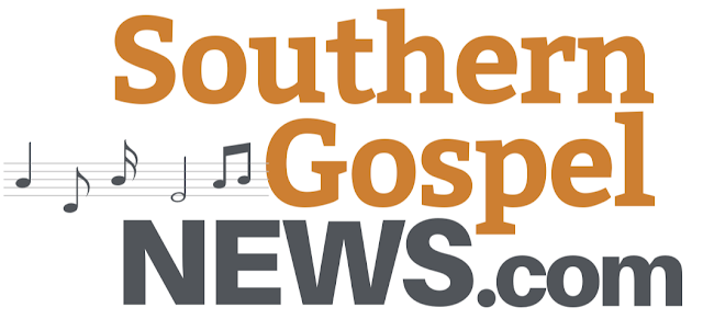 Welcome to Southern Gospel News