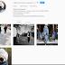 Trend Fashion Artis 2019: Gaya Hijab Nikita Mirzani Setelah Hijrah