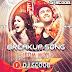 Breakup Song ( EDM Mix ) DJ Scoob