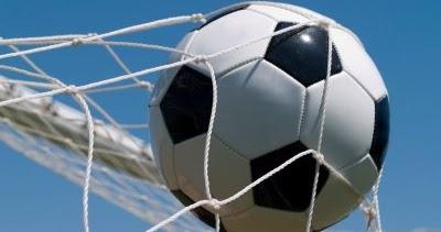 spreuken over voetbal Solitude: Citaten over voetbal spreuken over voetbal