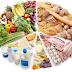 Panduan Sehat untuk Nutrisi yang Baik