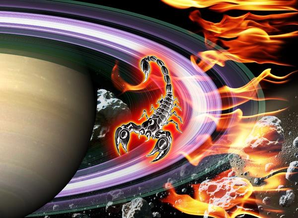 Bhrigu-Nadi Astrology Research Portal: Retrograde Saturn and