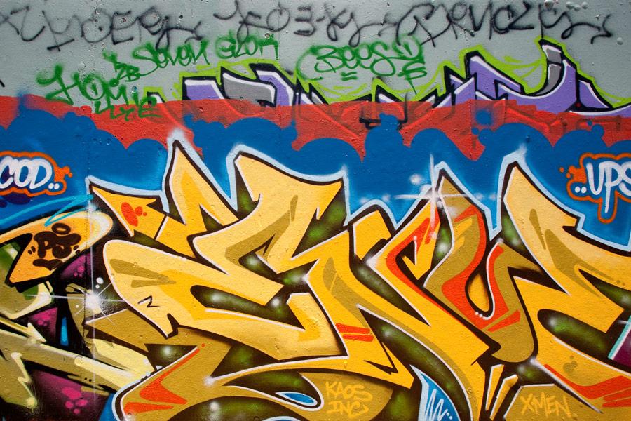 Graffiti Art | Best Graffitianz
