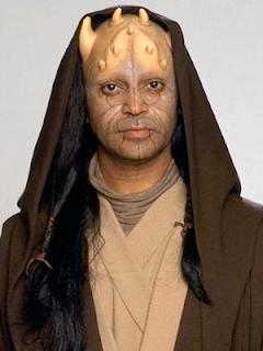 eeth-koth-star-wars