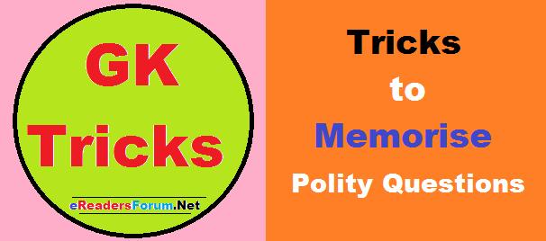 polity-tricks