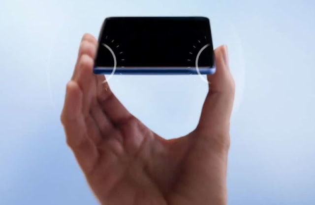 HTC-U-11-LEAKS
