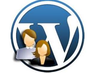 Ayuda Wordpress Cómo poner una imagen destacada en una entrada o sección de tu blog