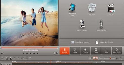 Movavi video editor 9 torrent
