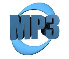 Lagu Mp3 Religi Bulan Ramadhan Terbaru