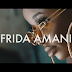 VIDEO   FRIDA AMANI Ft. GiftedSon - PULL UP