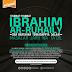 Bantahan Ilmiyah terhadap Syubhat-Syubhat Ibrahim Ar-Ruhaily dalam Masalah Jarh Wa Ta'dil