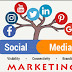 Social Media Marketing & Online Promotion: Music, News, Videos, Adverts, ArtistProfile ...
