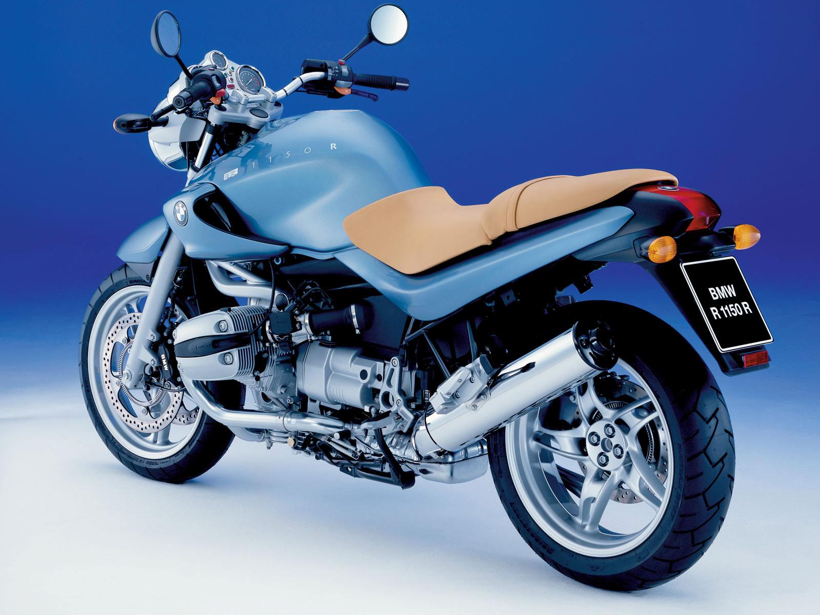 2000 bmw r1150r motorcycle pictures insurance information. Black Bedroom Furniture Sets. Home Design Ideas