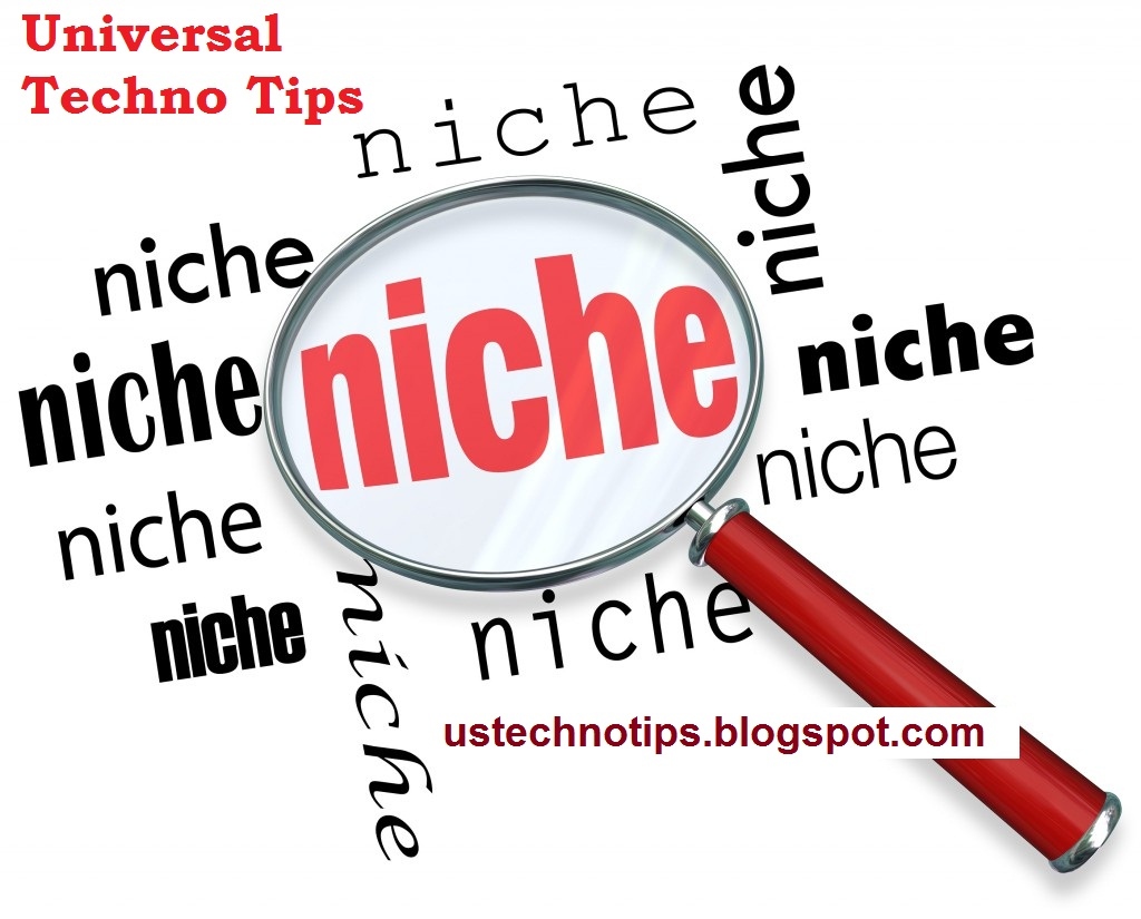How to market your niche online dating site