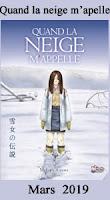 http://blog.mangaconseil.com/2019/02/a-paraitre-quand-la-neige-mappelle-en.html
