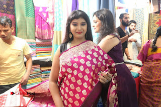 Silk India Expo Launch Stills  0112.JPG