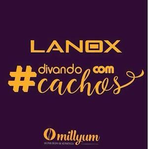 EVENTO + MEU LOOK | #DivandoComCachos