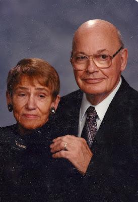 wedding, anniversary, faithfulness, happily married