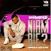 Audio / Harmonize - Niambie