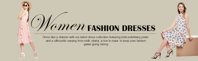 https://www.oxolloxo.com/clothing-149/dresses