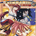 Fairy Tail 545/545 [Manga] [Español] [MEGA]
