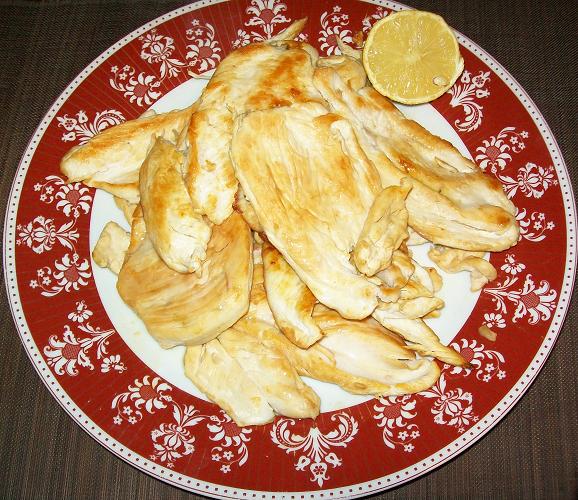 http://www.ricettegrupposanguigno.com/2014/03/fettine-di-pollo-o-tacchino-di-elena.html