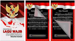 Dibalik Lagu Kebangsaan Indonesia dan Instrumental