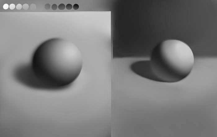 [Image: valores-na-esfera4.jpg]